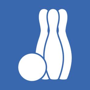 Bowlingbahnbau icon